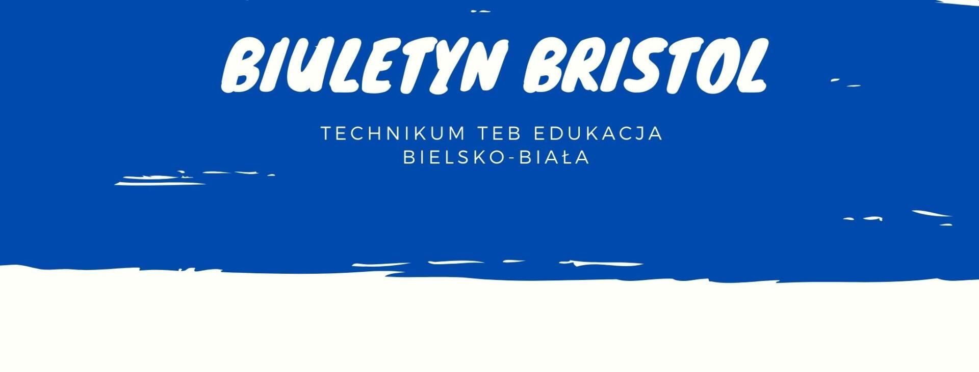 Biuletyn Brystol